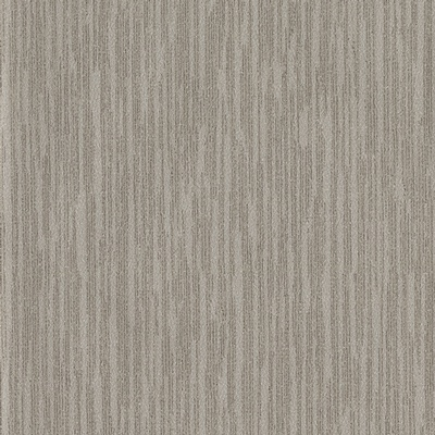 MRE1105 | Taupes | LEVEY | Canada's National Wallcovering Distributor: click to enlarge