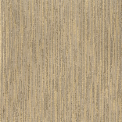 MRE1106 | Browns | LEVEY | Canada's National Wallcovering Distributor: click to enlarge