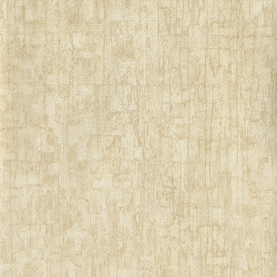 MRE1118 | Creams | LEVEY | Canada's National Wallcovering Distributor: click to enlarge