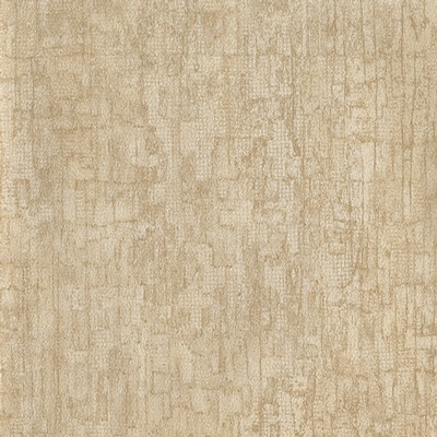MRE1120 | Beiges | LEVEY | Canada's National Wallcovering Distributor: click to enlarge