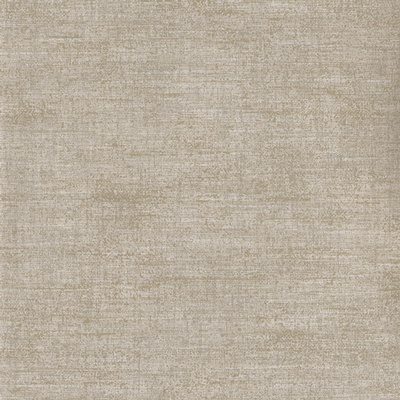 MRE1133 | Beiges | LEVEY | Canada's National Wallcovering Distributor: click to enlarge