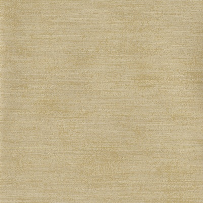MRE1135 | Yellows | LEVEY | Canada's National Wallcovering Distributor: click to enlarge