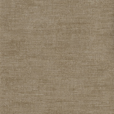 MRE1139 | Browns | LEVEY Wallcovering and Interior Finishes: click to enlarge