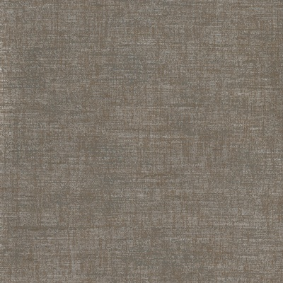 MRE1140 | Taupes | LEVEY | Canada's National Wallcovering Distributor: click to enlarge