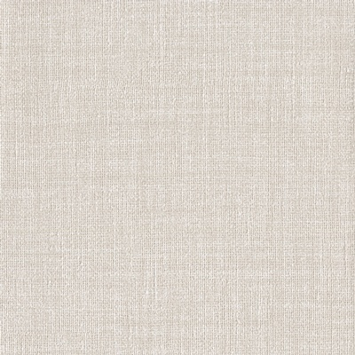 MRE1156 | Whites | LEVEY | Canada's National Wallcovering Distributor: click to enlarge