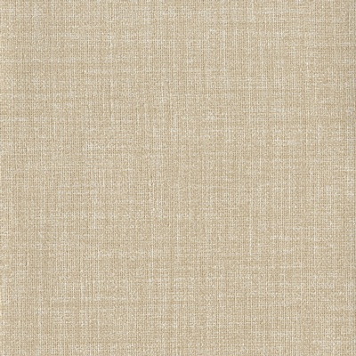 MRE1157 | Beiges | LEVEY Wallcovering and Interior Finishes: click to enlarge