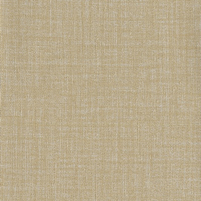 MRE1158 | Beiges | LEVEY Wallcovering and Interior Finishes: click to enlarge