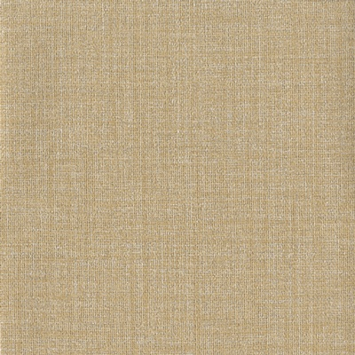 MRE1159 | Beiges | LEVEY | Canada's National Wallcovering Distributor: click to enlarge