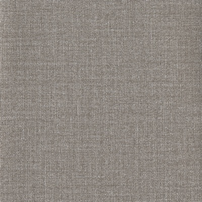 MRE1161 | Browns | Taupes | LEVEY | Canada's National Wallcovering Distributor: click to enlarge