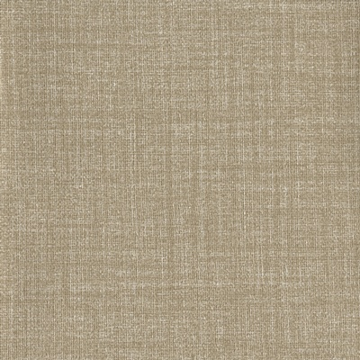 MRE1163 | Beiges | LEVEY | Canada's National Wallcovering Distributor: click to enlarge
