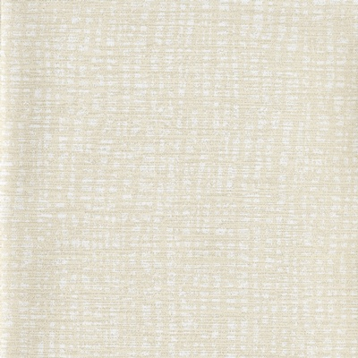 MRE1171 | Creams | LEVEY Wallcoverings and Interior Finishes: click to enlarge