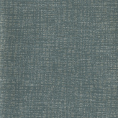 MRE1178 | Blues | LEVEY Wallcoverings and Interior Finishes: click to enlarge