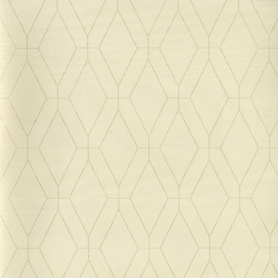 MRE1187 | LEVEY | Canada's National Wallcovering Distributor: click to enlarge