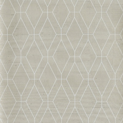 MRE1188 | Whites  | Taupes | LEVEY | Canada's National Wallcovering Distributor: click to enlarge