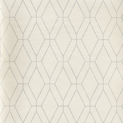 MRE1189 | Creams | LEVEY | Canada's National Wallcovering Distributor: click to enlarge