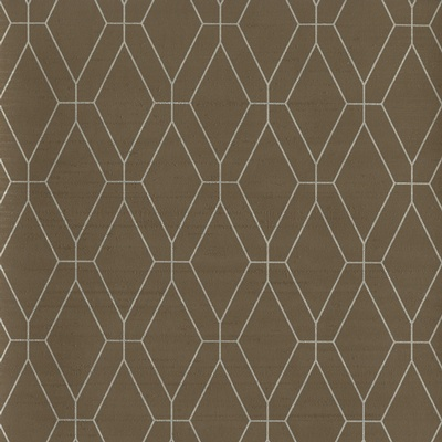 MRE1193 | Beiges | Browns | LEVEY Wallcoverings and Interior Finishes: click to enlarge