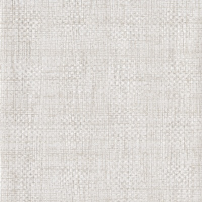MRE1197 | Whites | LEVEY | Canada's National Wallcovering Distributor: click to enlarge