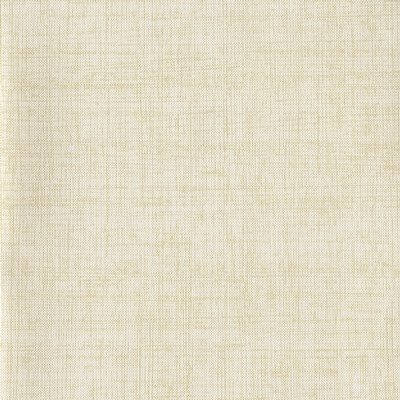 MRE1198 | Creams | LEVEY | Canada's National Wallcovering Distributor: click to enlarge