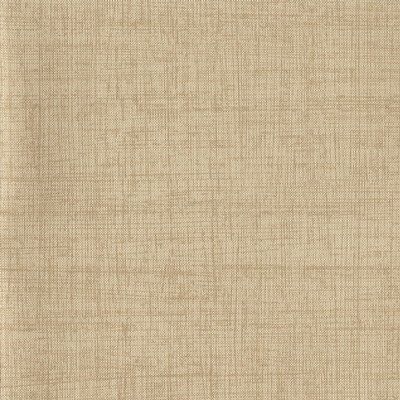 MRE1200 | Beiges | LEVEY | Canada's National Wallcovering Distributor: click to enlarge