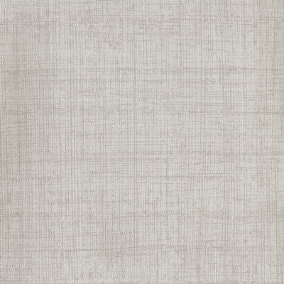 MRE1202 | Greys | LEVEY | Canada's National Wallcovering Distributor: click to enlarge
