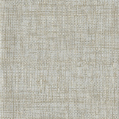 MRE1203 | Greys | LEVEY | Canada's National Wallcovering Distributor: click to enlarge