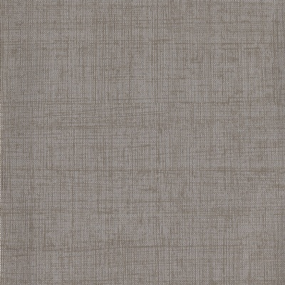 MRE1205 | Taupes | LEVEY | Canada's National Wallcovering Distributor: click to enlarge