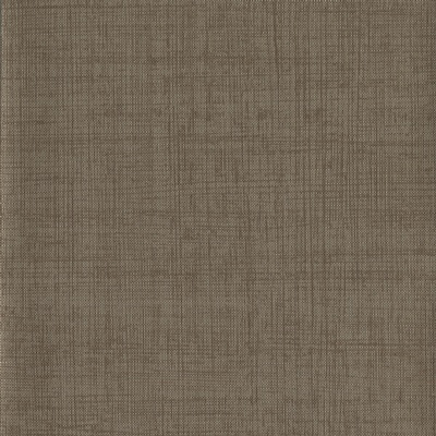 MRE1207 | Browns | LEVEY | Canada's National Wallcovering Distributor: click to enlarge