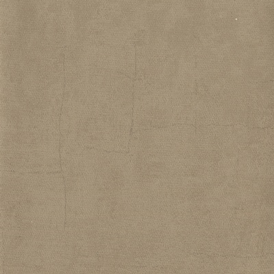 MRE1219 | Browns | LEVEY Wallcoverings and Interior Finishes: click to enlarge