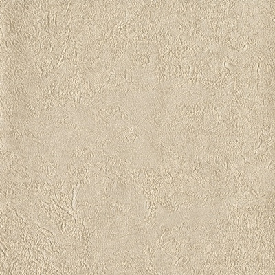 MRE1250 | Beiges | LEVEY | Canada's National Wallcovering Distributor: click to enlarge