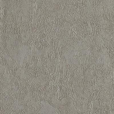 MRE1252 | Greys | LEVEY Wallcoverings and Interior Finishes: click to enlarge