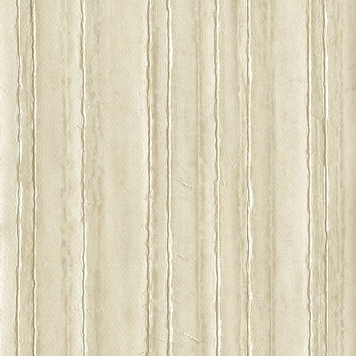 MRE1259 | Creams | LEVEY Wallcovering and Interior Finishes: click to enlarge