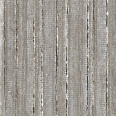 MRE1263 | LEVEY | Canada's National Wallcovering Distributor: click to enlarge