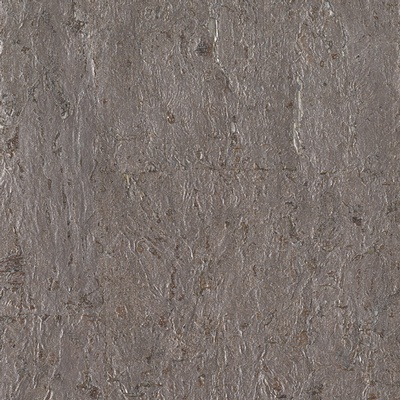 MRE1272 | Taupes | LEVEY | Canada's National Wallcovering Distributor: click to enlarge