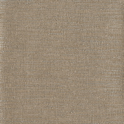 MRE1286 | Browns | LEVEY | Canada's National Wallcovering Distributor: click to enlarge