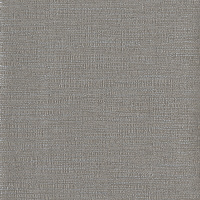 MRE1288 | Greys | LEVEY Wallcoverings and Interior Finishes: click to enlarge