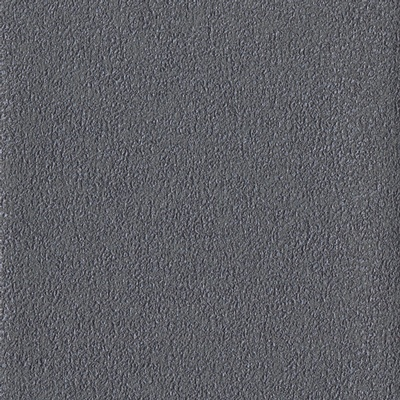 MRE1306 | Blues | LEVEY Wallcoverings and Interior Finishes: click to enlarge