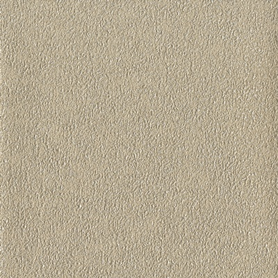 MRE1310 | Beiges | LEVEY Wallcovering and Interior Finishes: click to enlarge