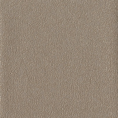 MRE1312 | Browns | LEVEY | Canada's National Wallcovering Distributor: click to enlarge