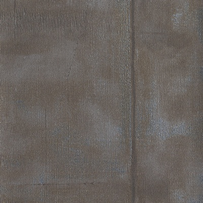 MRE1316 | LEVEY | Canada's National Wallcovering Distributor: click to enlarge