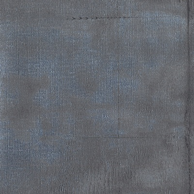 MRE1320 | Taupes | Blues | LEVEY Wallcoverings and Interior Finishes: click to enlarge