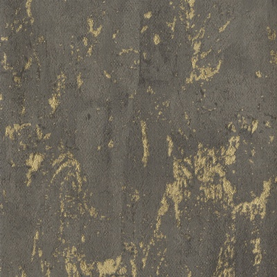 MRE1337 | Metallic Golds | Taupes | LEVEY Wallcoverings and Interior Finishes: click to enlarge