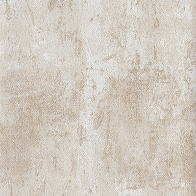 MRE1339 | Creams | LEVEY Wallcoverings and Interior Finishes: click to enlarge