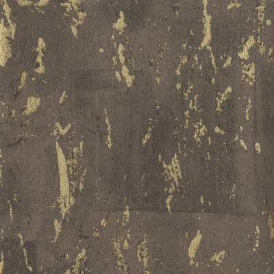 MRE1341 | Metallic Golds | Browns | LEVEY Wallcoverings and Interior Finishes: click to enlarge