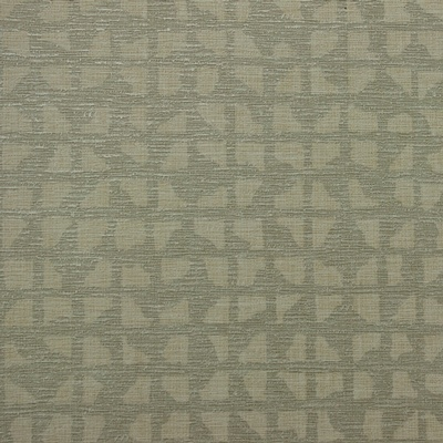 MRE1372 | Greens | LEVEY Wallcoverings and Interior Finishes: click to enlarge