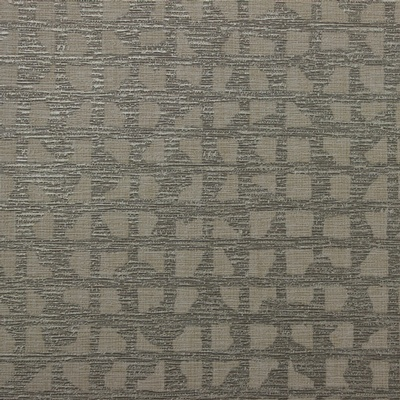 MRE1373 | Taupes | LEVEY Wallcoverings and Interior Finishes: click to enlarge