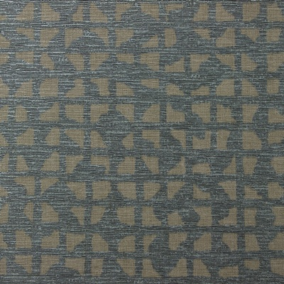 MRE1374 | Browns | Blues | LEVEY | Canada's National Wallcovering Distributor: click to enlarge