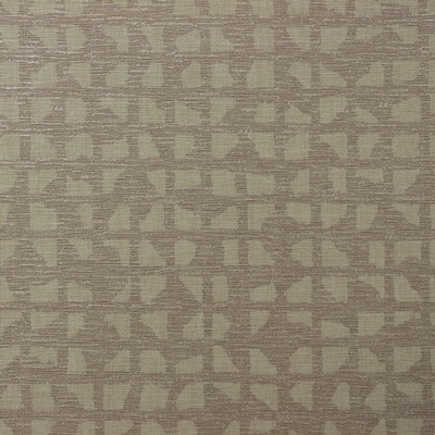 MRE1376 | Beiges | LEVEY | Canada's National Wallcovering Distributor: click to enlarge