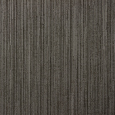 MRE1391 | Blacks | LEVEY | Canada's National Wallcovering Distributor: click to enlarge