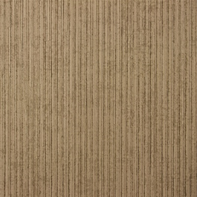 MRE1392 | Browns | LEVEY | Canada's National Wallcovering Distributor: click to enlarge