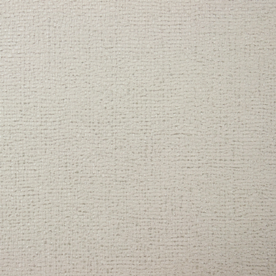 MRE1398 | Taupes | LEVEY | Canada's National Wallcovering Distributor: click to enlarge